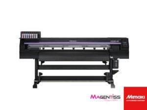 cjv300-160 : imprimante numérique grand format de MIMAKI - Magentiss