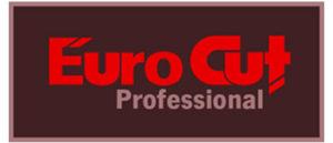 EUROCUT Professionnal partenaire Magentiss