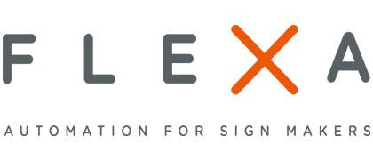 FLEXA partenaire Magentiss