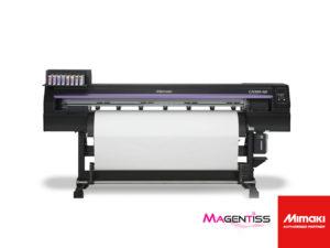 Imprimante numérique cjv300-160 de MIMAKI - Magentiss