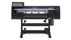 Imprimante numérique MIMAKI CJV150-75, gamme MIMAKI graphique, pour l'impression numérique grand format - Magentiss