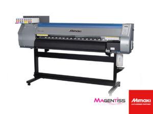 mimaki-ts30-1300-imprimante-numerique-textile-grand-format-magentiss