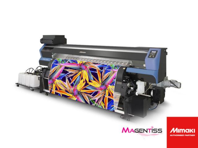 mimaki-ts55-1800-imprimante-numerique-textile-grand-format-magentiss