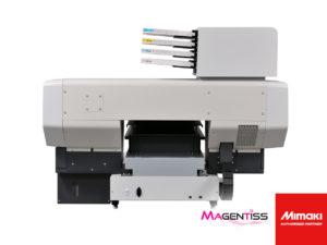 Imprimante numérique ujf3042mkii de MIMAKI - Magentiss