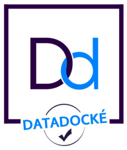 Magentiss.fr : entreprise certifiée Datadock
