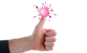 Magentiss : disponibilité et réactivité, dépannage et SAV rapide