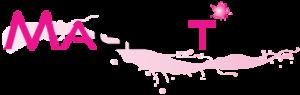 magentiss.fr logo v2