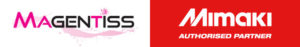 magentiss.fr : MIMAKI Authorised Partner