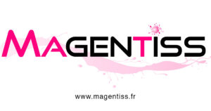 magentiss.fr opengraph brand