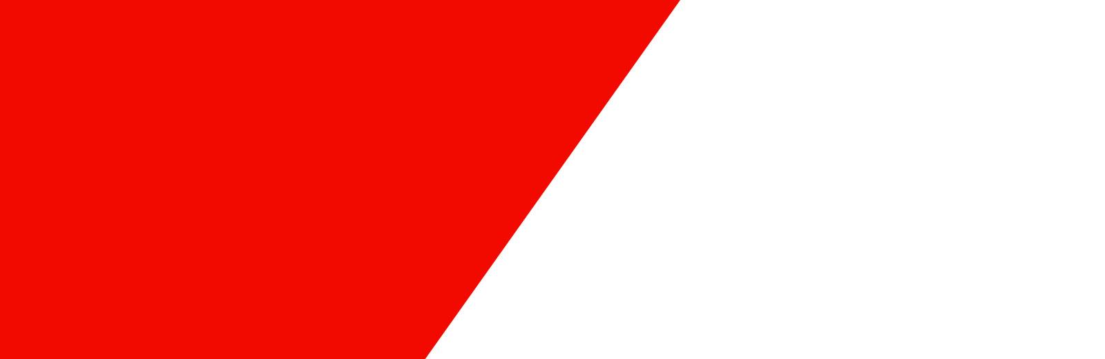 Magentiss.fr : revendeur d'imprimantes numériques MIMAKI