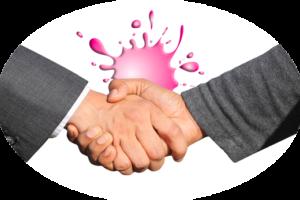 Magentiss.fr : un prestataire digne de confiance et un SAV réactif pour la maintenance de vos imprimantes numériques et équipement professionnel