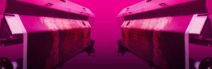 Vente et maintenance d'imprimantes numériques grand format, revendeur MIMAKI - Magentiss
