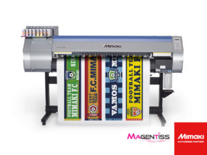 imprimante-numerique-textile-grand-format-mimaki-ts30-1300-magentiss